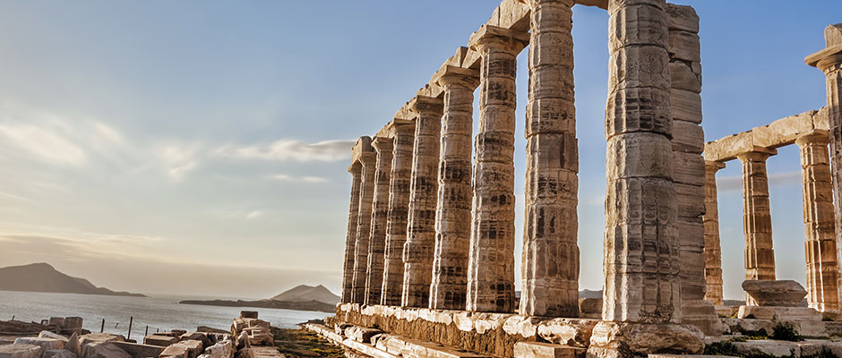 Hellenistic Astrology Course
