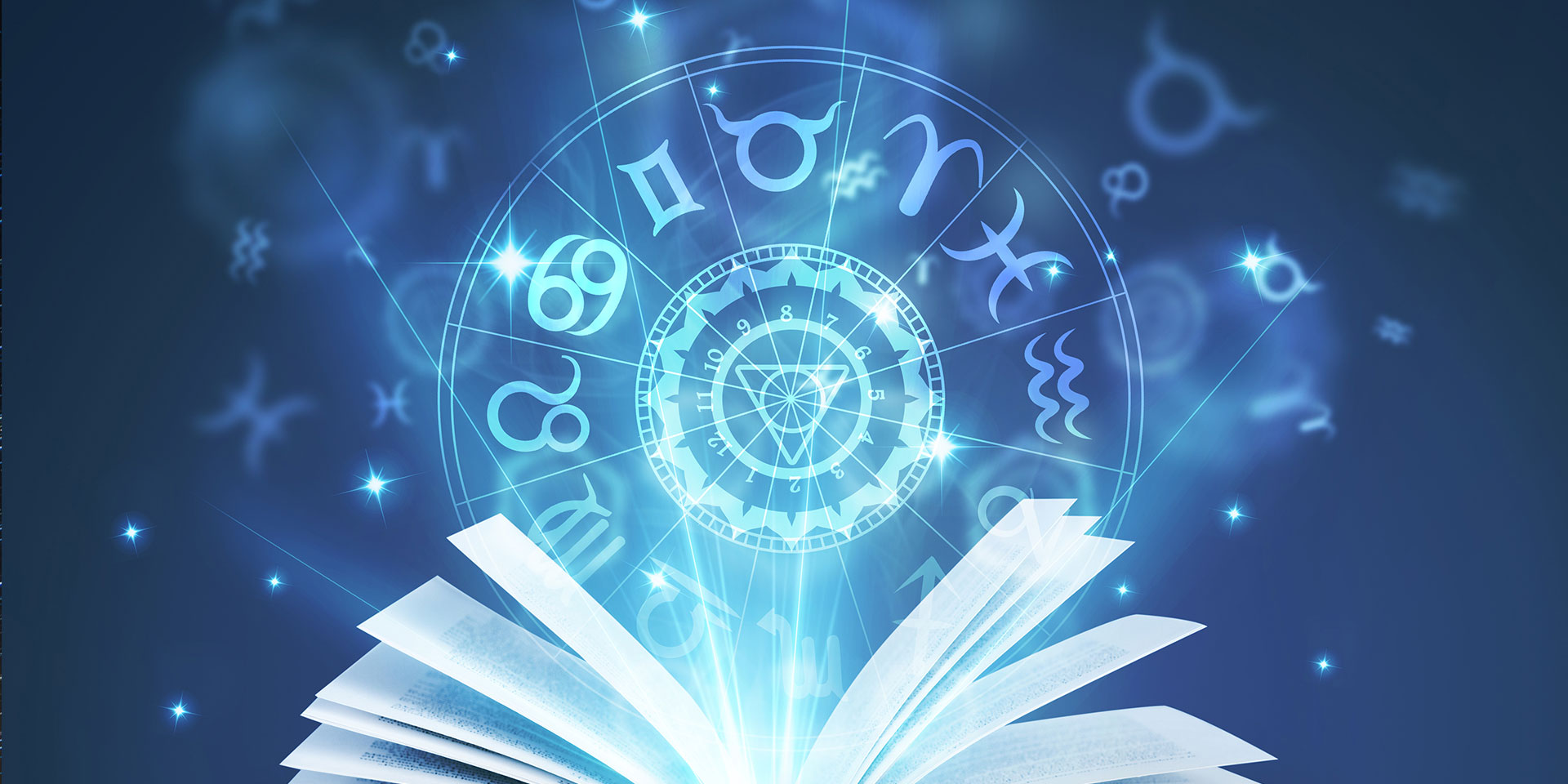 Hellenistic astrology the study of fate and fortune used